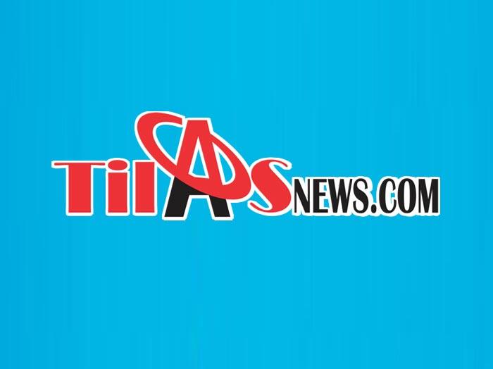 tilasnews-tentang-kami
