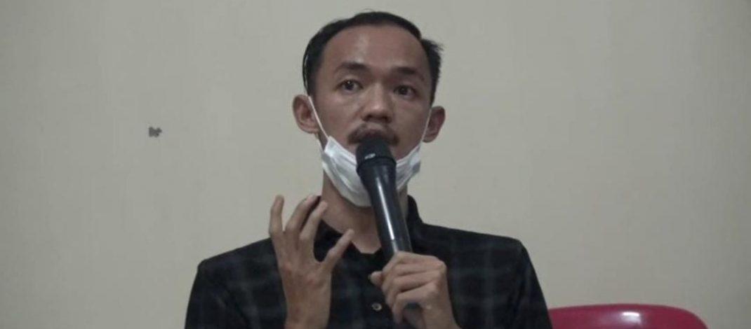 AWPI Dukung Gubernur Arinal Sanksi Perusahaan Beli Singkong Dibawah Rp. 900